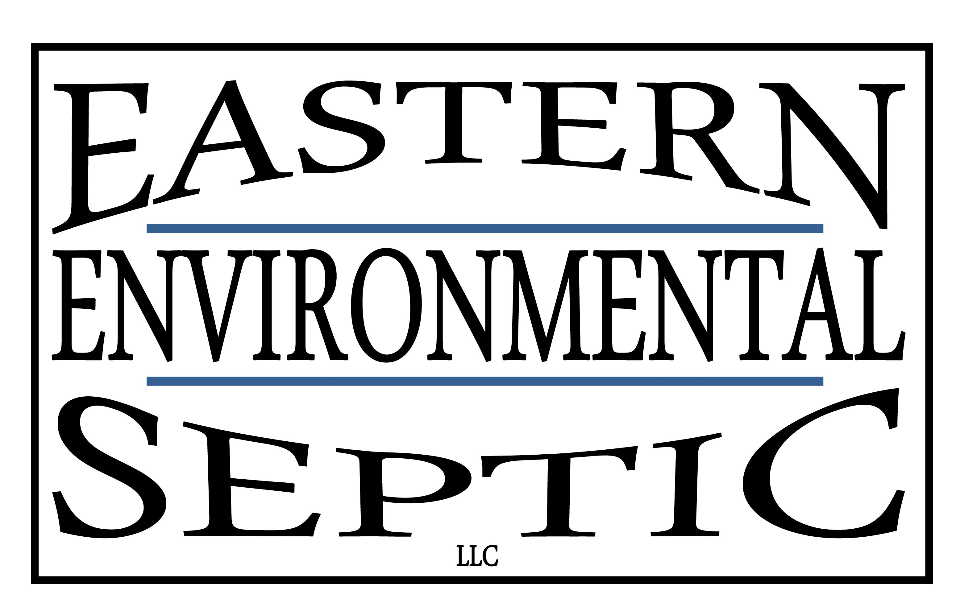 Eastern Environmental Septic LLC